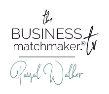 Business Matchmaker TV logo 2.jpg
