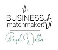 Business Matchmaker TV