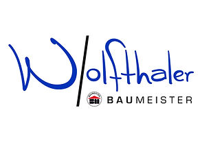 Wolfthaler_Logo_blauaufweiss2020.jpg