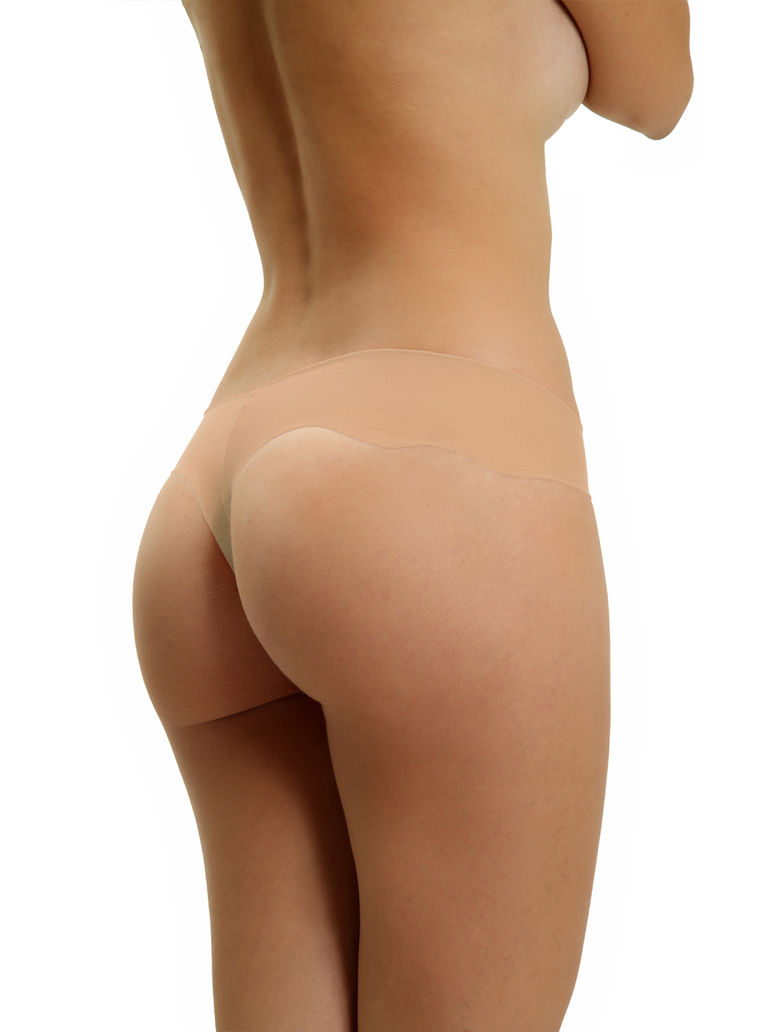 drama queen thong 5004 nude