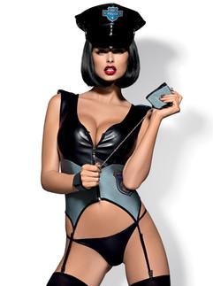 Obsessive_police_corset.jpg