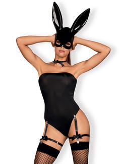 Obsessive-bunny-teddy.jpg