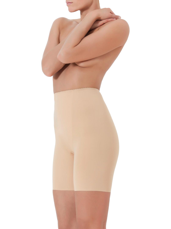 easy shape thigh 5015 shaper