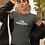 Thumbnail: T&T ladies t-shirt