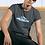 Thumbnail: T&T mens t-shirt