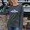Thumbnail: T&T ladies long sleeve t-shirt