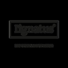 Lignatus-Logo-Hinten.png