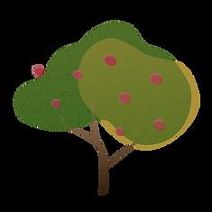Baum_climatebloom.png