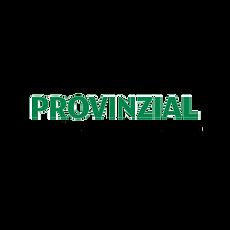 Provinzial-Markmann.png