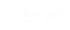 climatebloom-logo.png