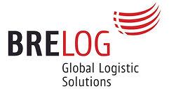 BRELOG_Logo_V2_152ppi.jpg