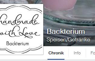 Unsere Facebook-Seite ist online!