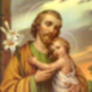 Saint Joseph, Carmelite, Devotion, Saint Teresa