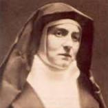 Saint Teresa Benedicta of the Cross