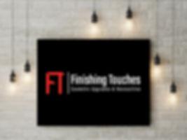 6314_finishing_touches_logo03mockup.jpg