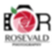 rosevald_logo_name-e1433881214983.jpg