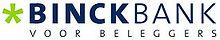 binckbank-logo.jpg
