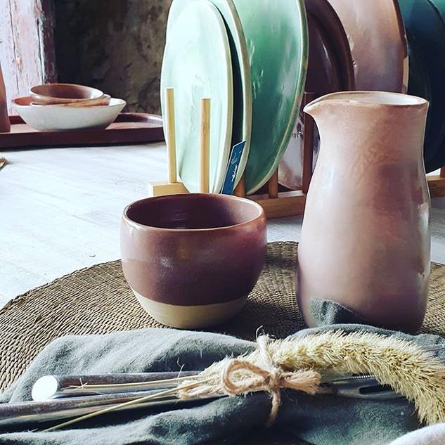 #boutiquecreateur #artisanvirelade #arti