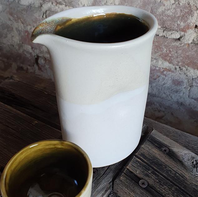 ceramique bordeaux.jpg