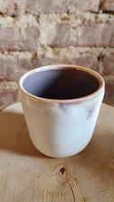 céramique mug.jpg