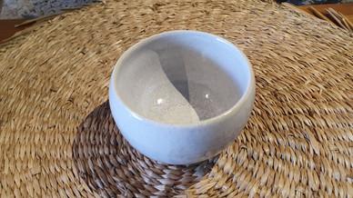 tasse céramique.jpg