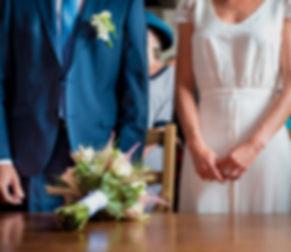 mariage-eglise-mairie-pays-basque.jpg