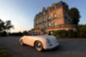 wedding-chateau-france.jpg