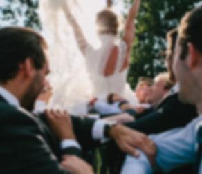 mariage-romantique-planner.jpg
