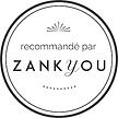 ZankyouBadge1.png