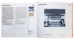 Benetton_book_s