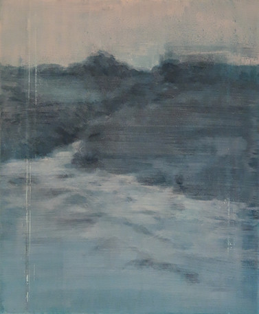 Upstream 2