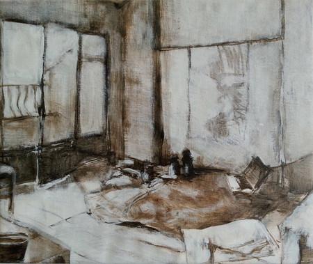 Bormes studio