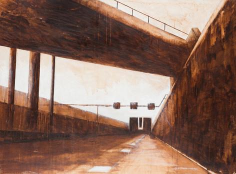 Botlek tunnel