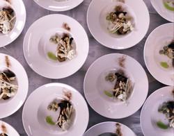 9.food_s