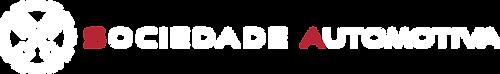 logotipo-finalizado-banner.png