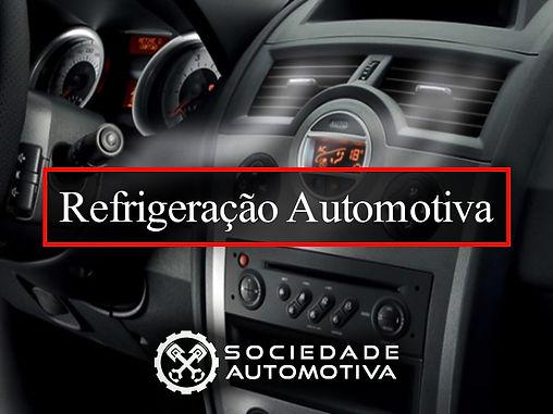 refrigeracaoautomotiva.jpg