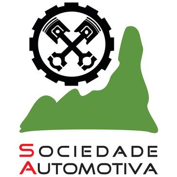 Sociedade Automotiva Teresópolis