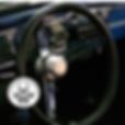 Curso VW AirCooled (1).png