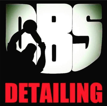 DBS Detailing