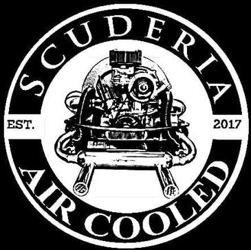 Scuderia AirCooled