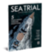 3D Cover_SEA TRIAL_013.png