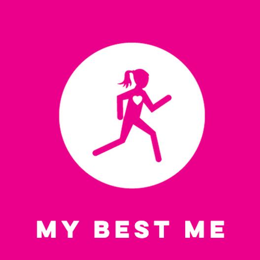 My Best Me