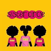 UMKC sister Circle  (1).JPG