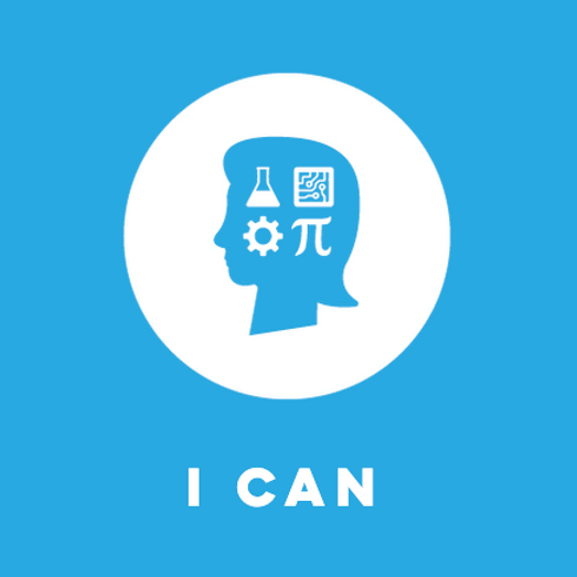 I CAN (College Prep)