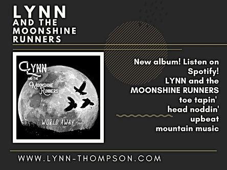 Lynn2020bookingA.jpg