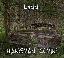 Hangman Comin.jpg