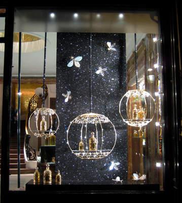 Guerlain - Noël 2008