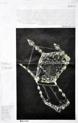 Le Figaro 2013