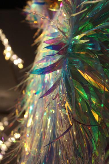 Exposition Maison Guerlain à Paris, du 04.12.19 au 12.01.20