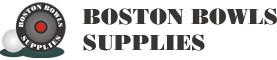 Boston Bowls Supplies